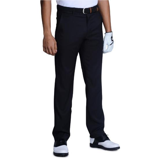 Golfbroek 900 voor heren - 1121610
