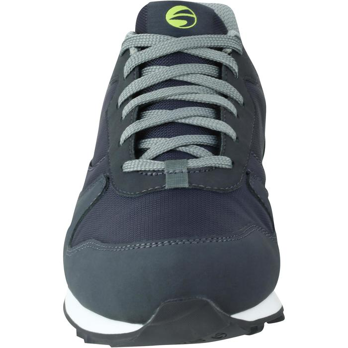 CHAUSSURES GOLF HOMME SPIKELESS 500 GRISES - 1121692