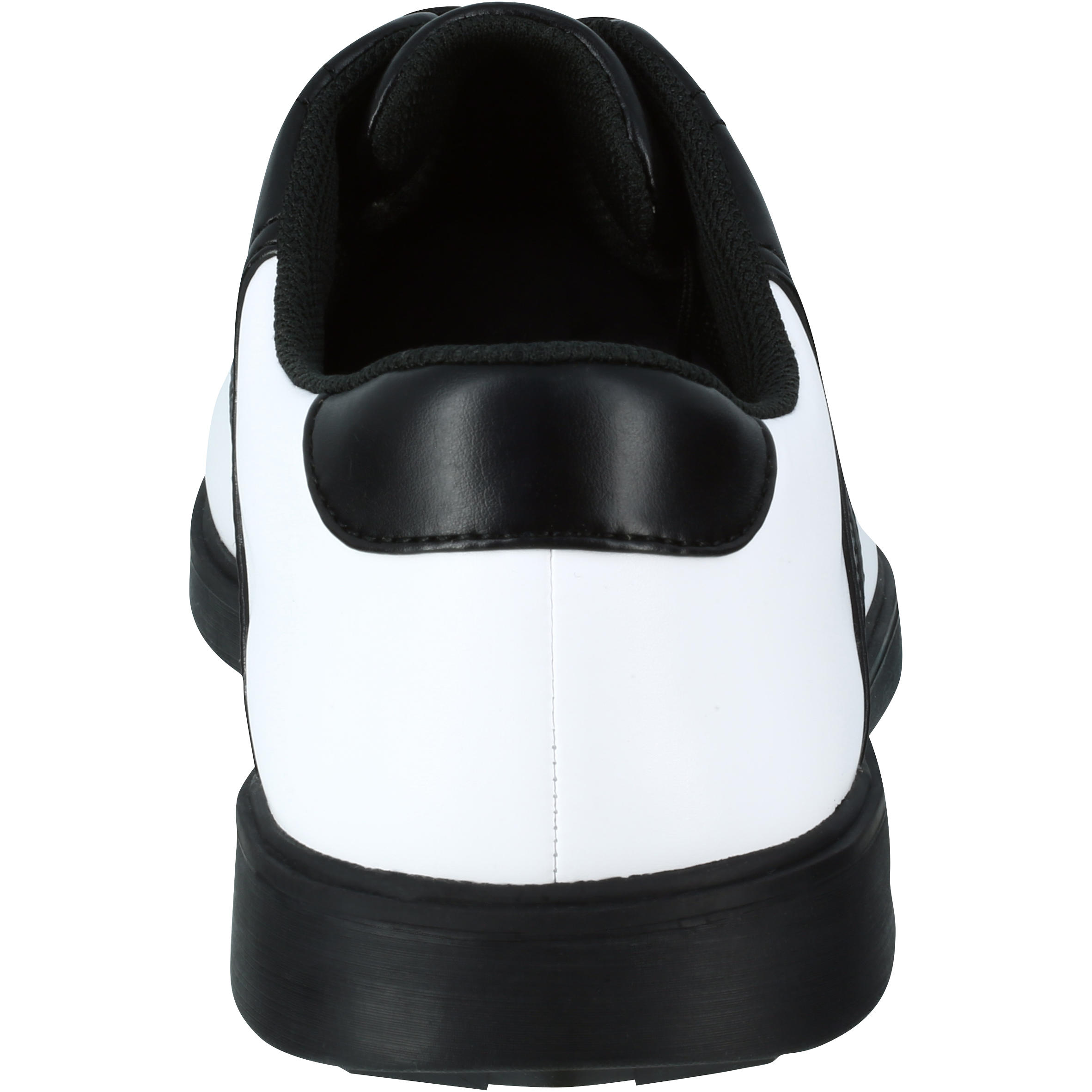 Men's Spike 500 Golf Shoes