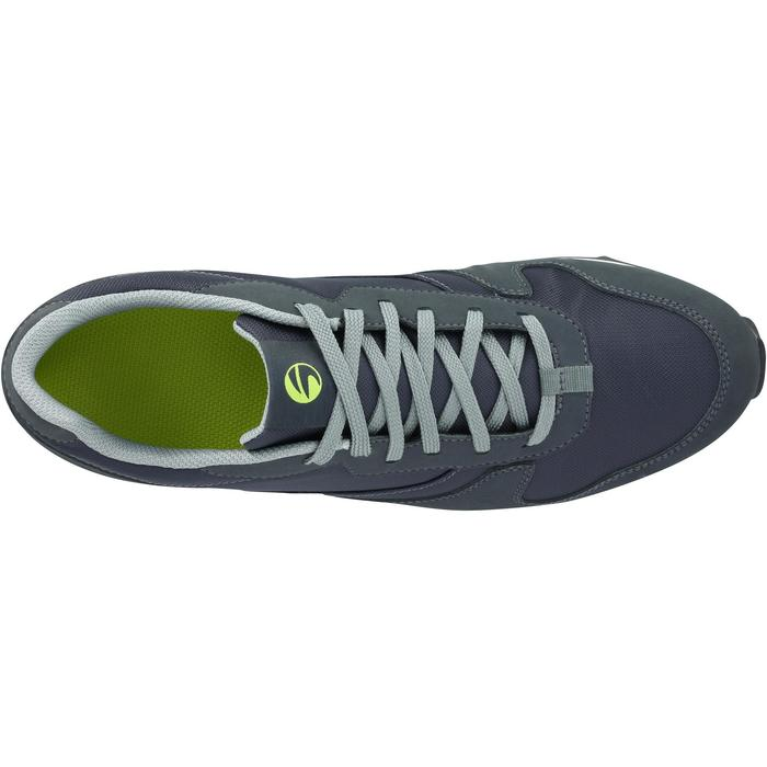 CHAUSSURES GOLF HOMME SPIKELESS 500 GRISES - 1121705