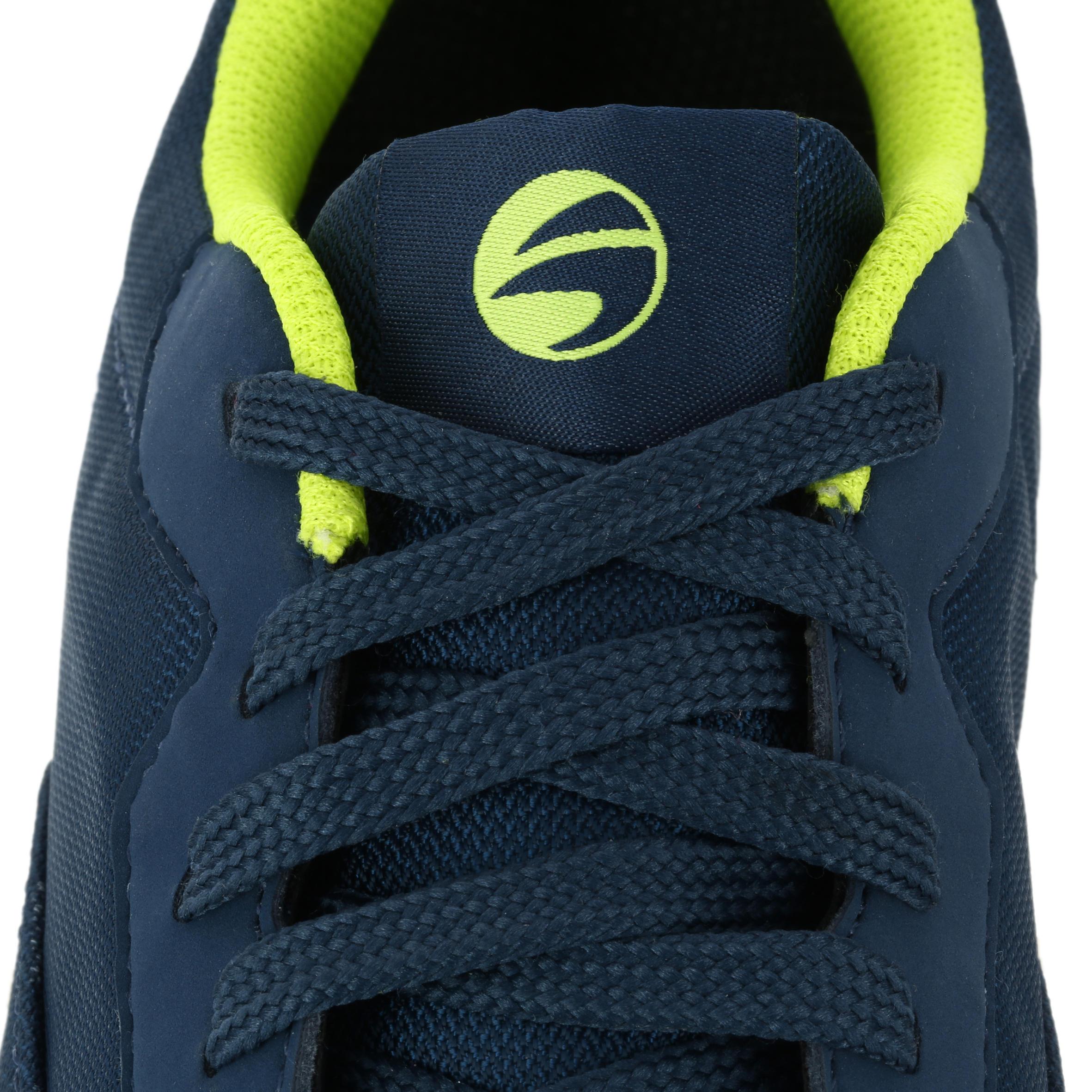 Spikeless 500 Men's Golf Shoes - Blue