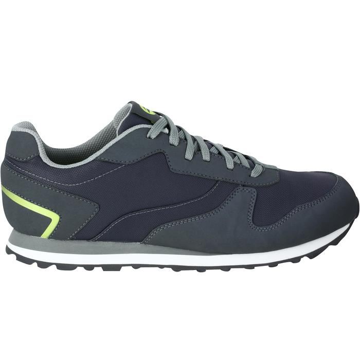 CHAUSSURES GOLF HOMME SPIKELESS 500 GRISES - 1121722
