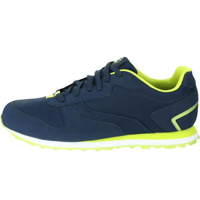 CHAUSSURES GOLF HOMME SPIKELESS 500 BLEUES