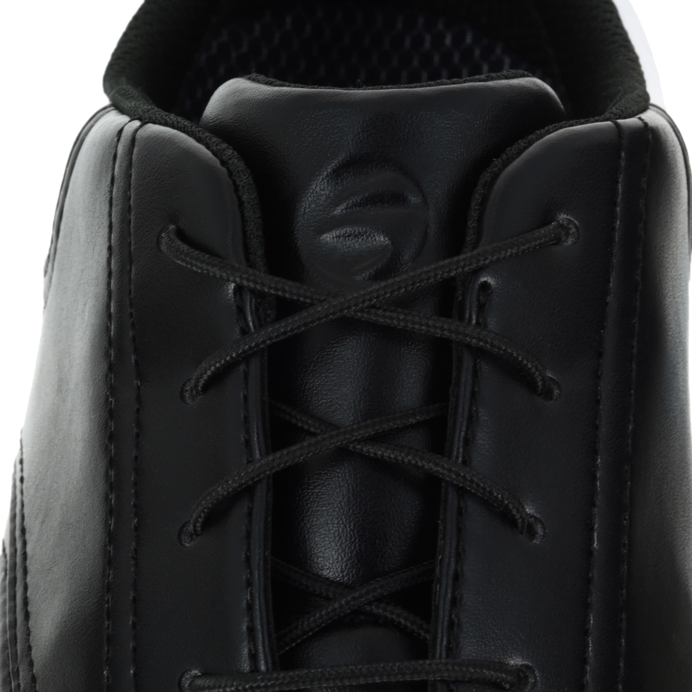 Men's Spike 500 Golf Shoes