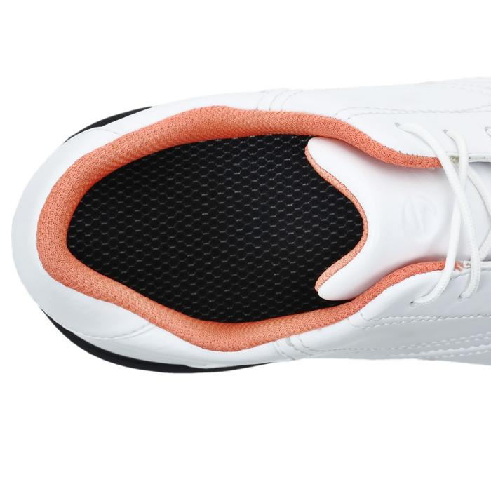 Golfschoenen Spike 500 voor dames wit - 1121739