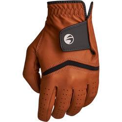 Golfhandschoen 500 voor heren rechtshandig