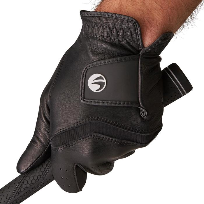 Gant de golf homme 500 confirmé et expert droitier - 1121760