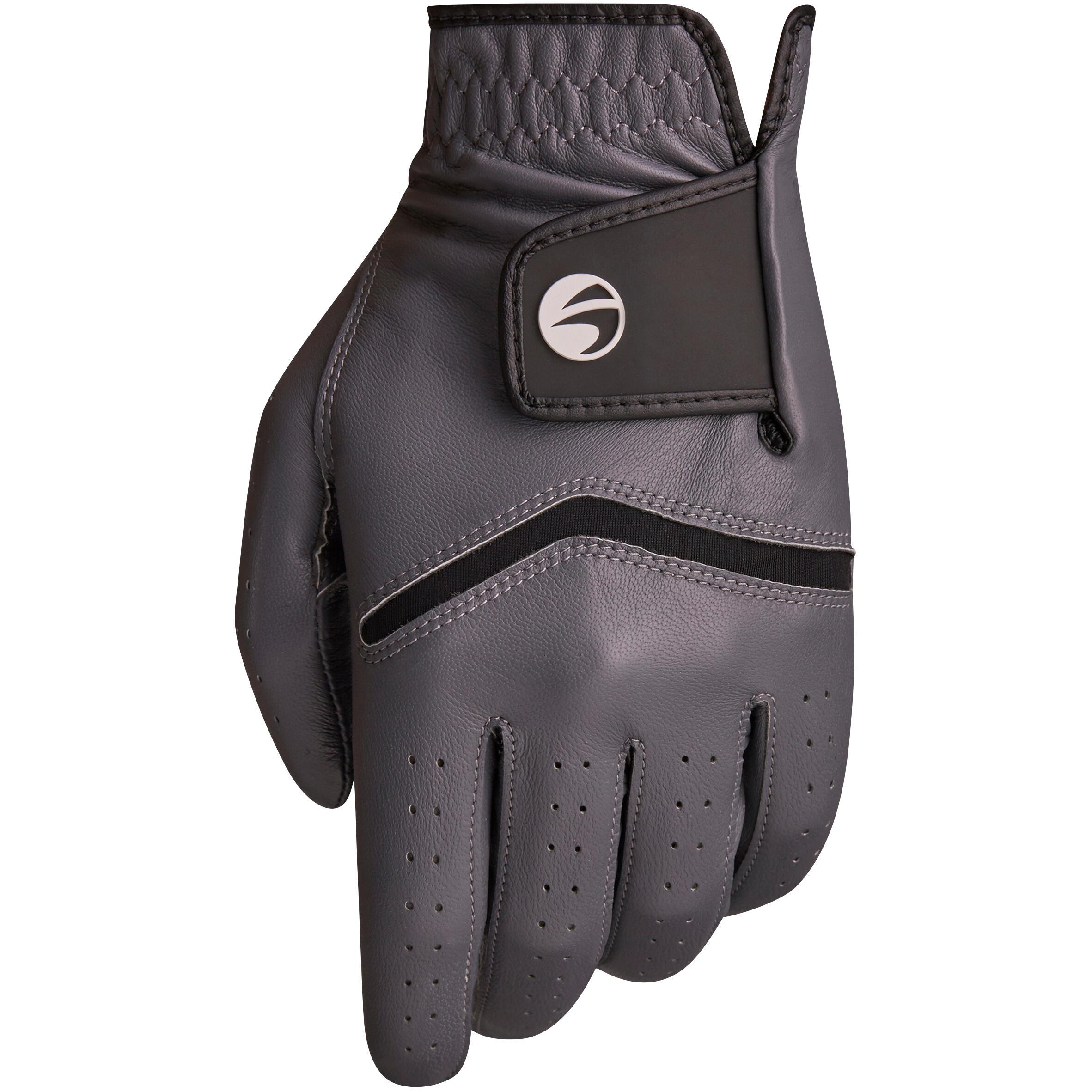 Men Golf Glove 500...
