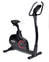Hometrainer ergometer E1