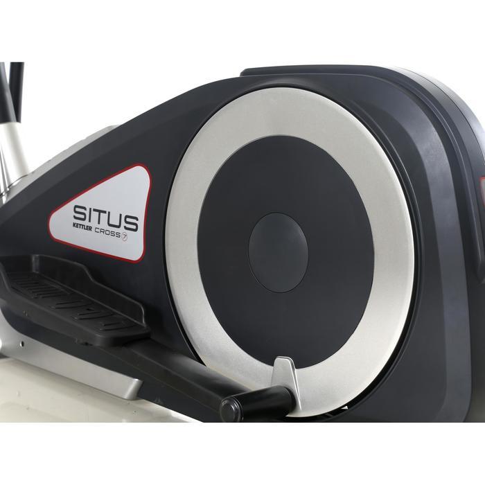 Velo elliptique SITUS CROSS 7 - 1121880