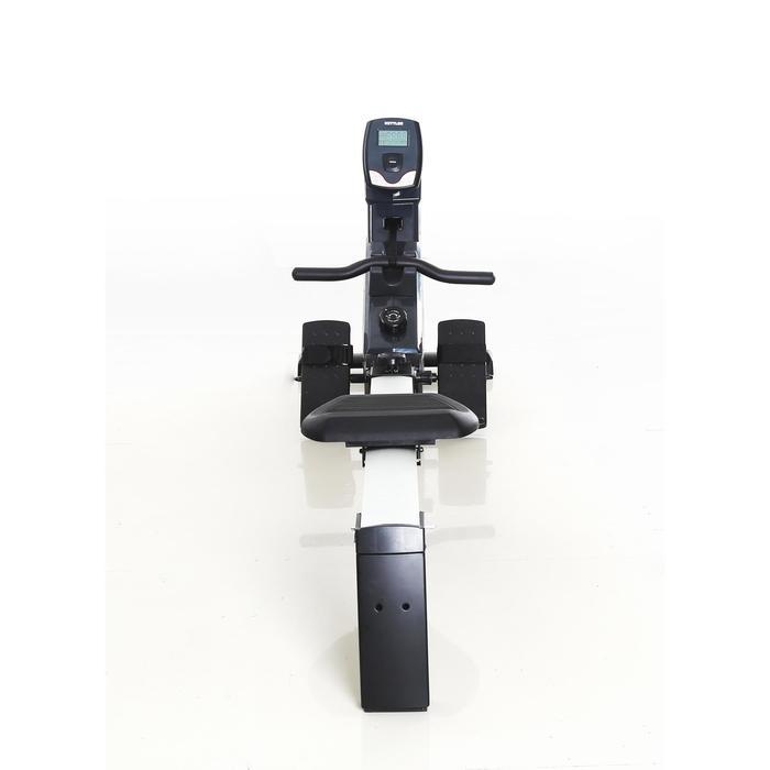 Rameur situs rower 5 - 1121983