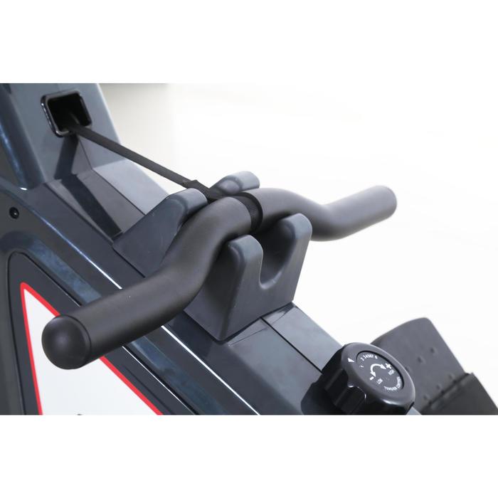 Rameur situs rower 5 - 1121985