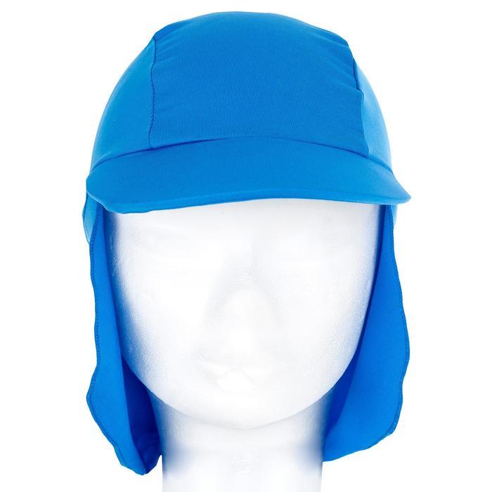 KIT casquette corsaire tee shirt anti UV surf Bébé - 1122014