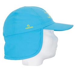 Uv-werend babypetje surf - 1122045