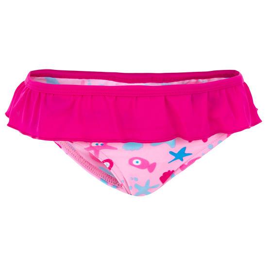 Zwembroekje voor meisjes all fly - 1122078