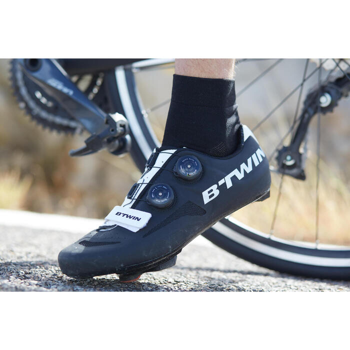 Chaussures vélo 900 AEROFIT - 1122841