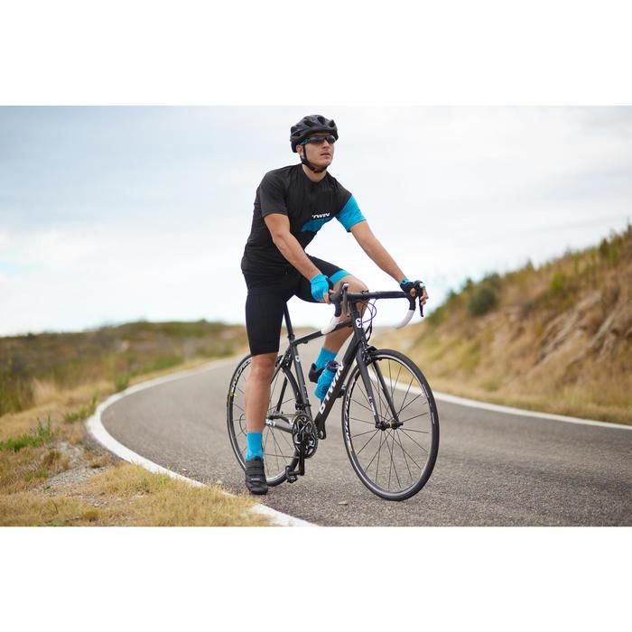 CUISSARD VELO ROUTE HOMME SANS BRETELLES ROADCYCLING 500 - 1122853