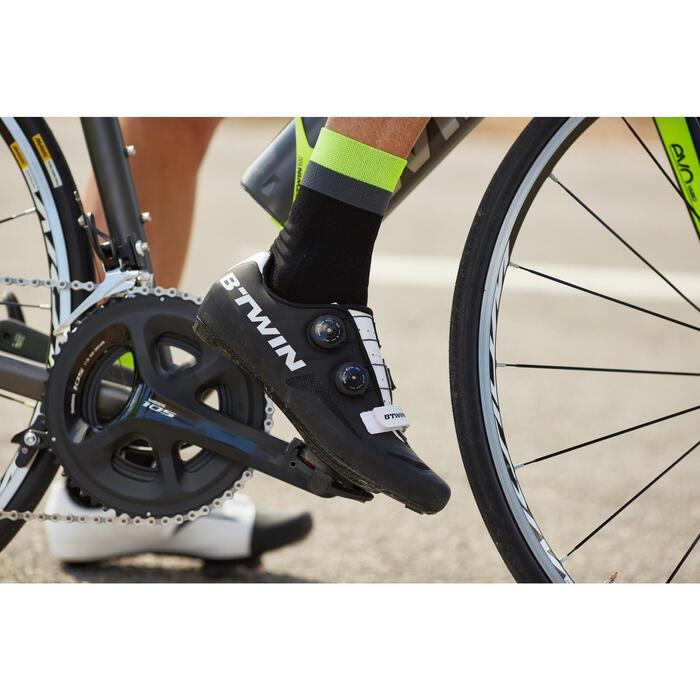 Chaussures vélo 900 AEROFIT - 1122880