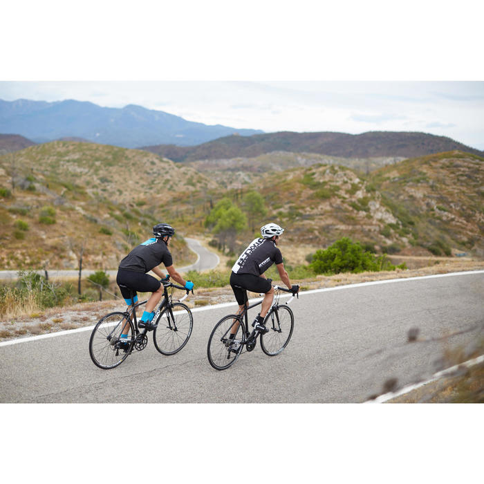 VELO ROUTE TRIBAN 540 - 1122905