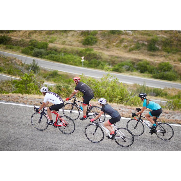 VELO ROUTE TRIBAN 540 - 1122969