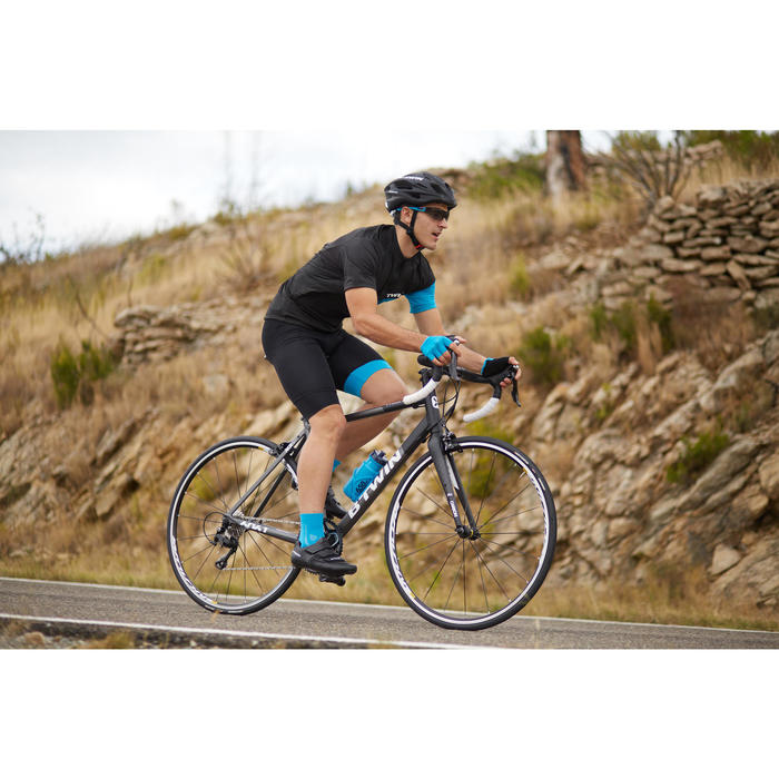 VELO ROUTE TRIBAN 540 - 1122974