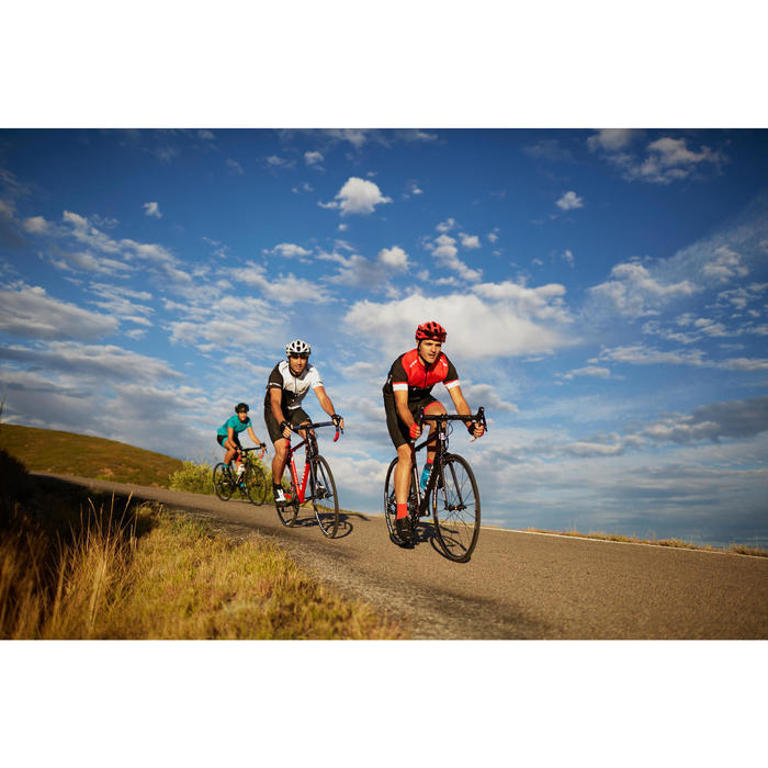 VELO ROUTE TRIBAN 540 - 1123004