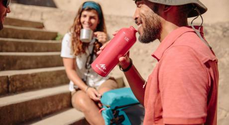 Tips_voor_het_gebruik_van_je_drinkfles_tijdens_het_wandelen