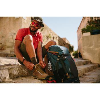Short trekking Arpenaz 500 cargo homme - 1123102