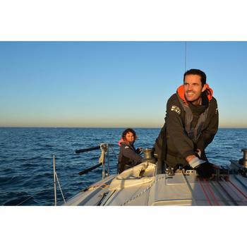 Veste voile régate bateau RACE 500 homme - 1123130