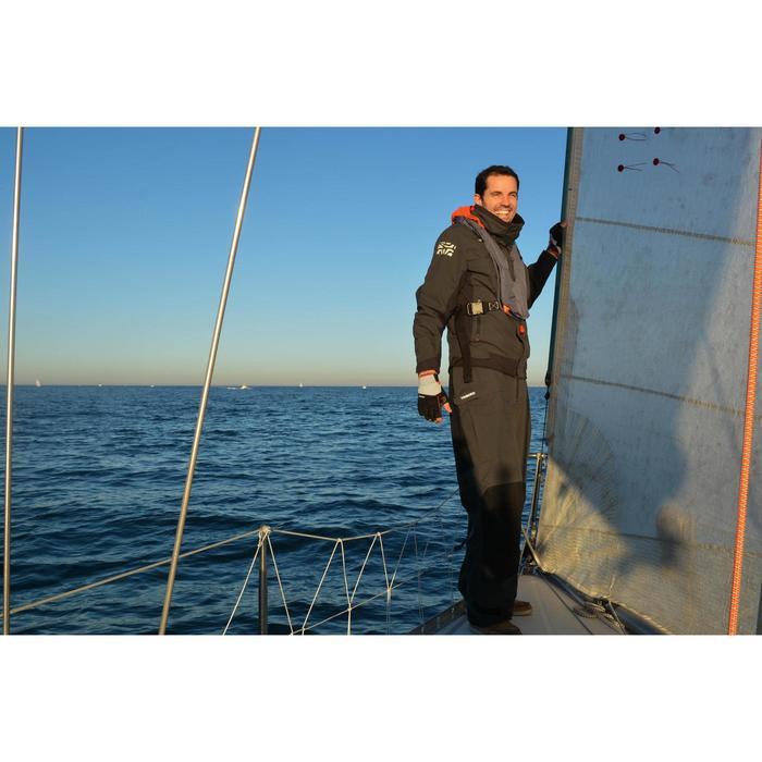 Veste voile régate bateau RACE 500 homme - 1123141
