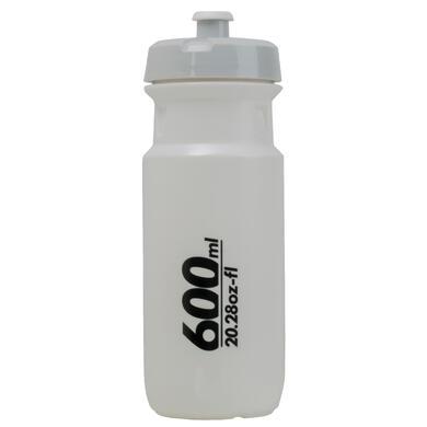Bidon cycle 650ml blanc