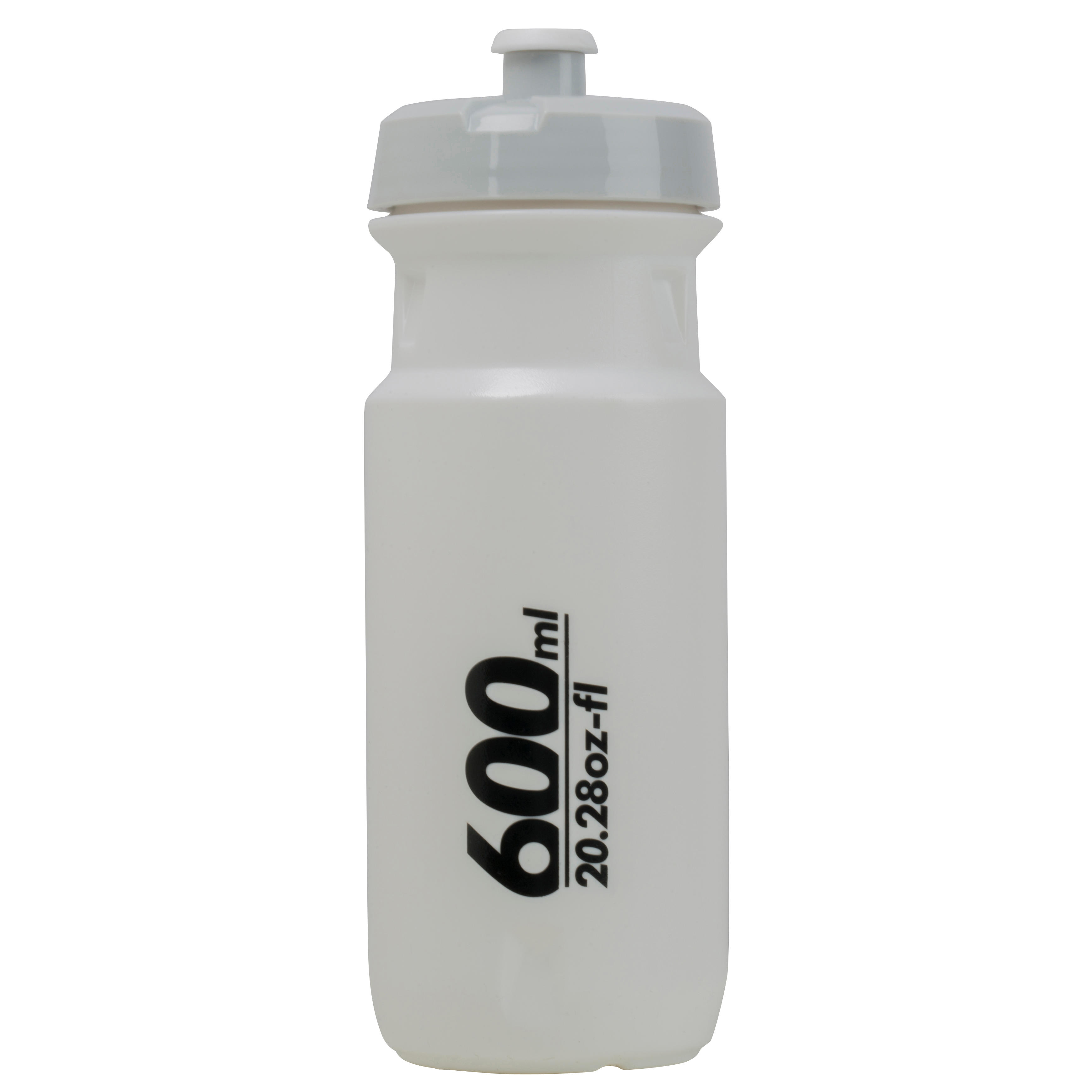 Cycling Bottle...