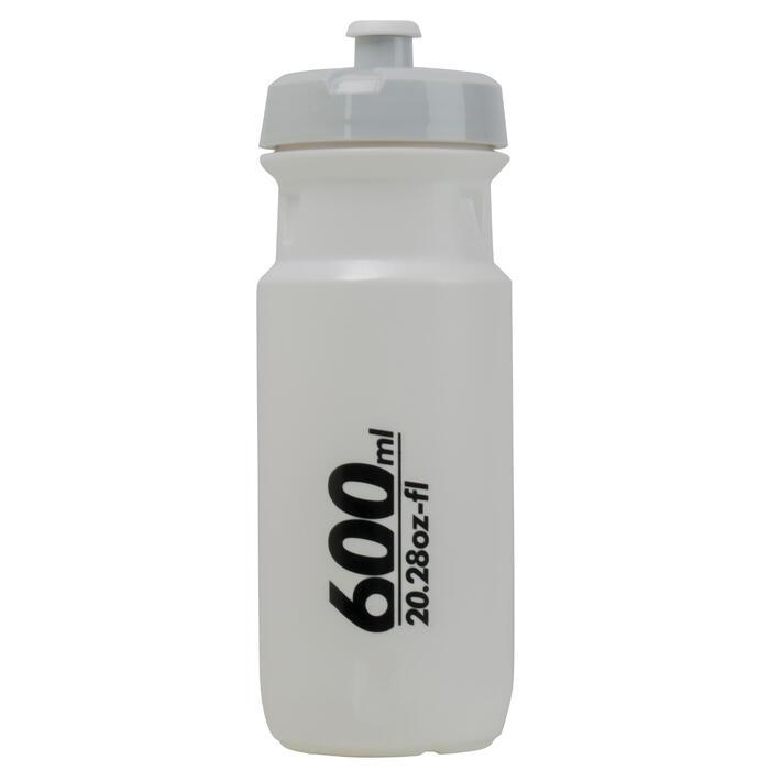 Bidon cycle 600 ml - 1123143