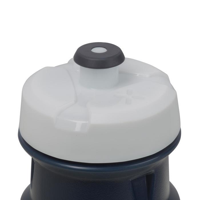 Bidon 600 ml - 1123149