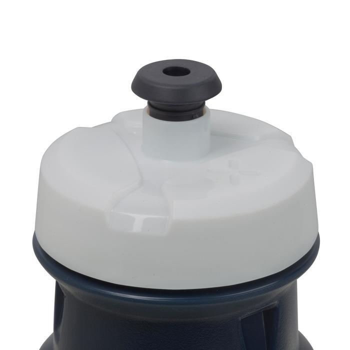 Bidon 600 ml - 1123151