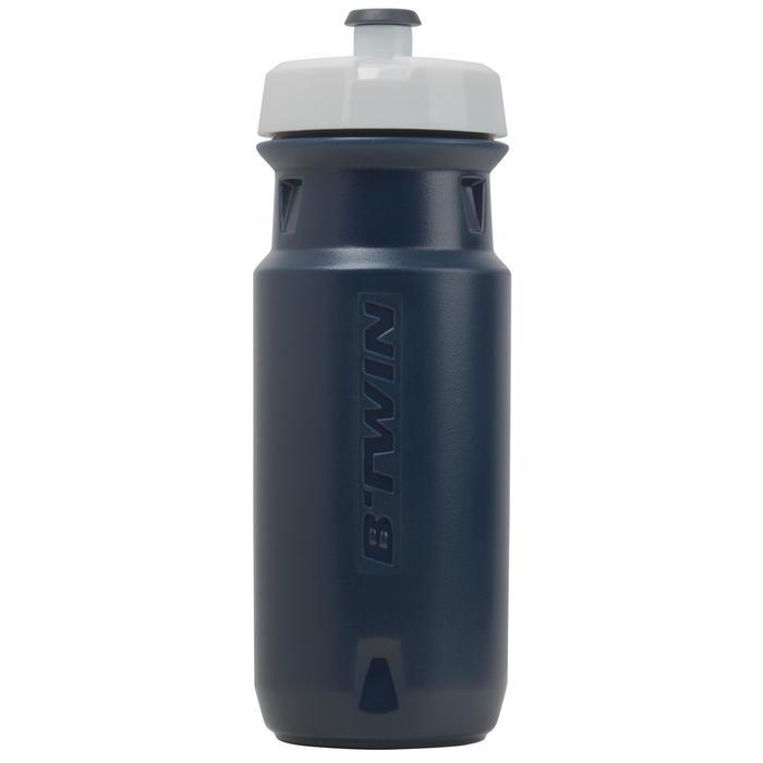Bidon cycle 600 ml - 1123152