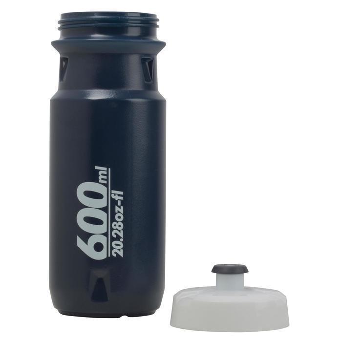 Bidon cycle 600 ml - 1123153