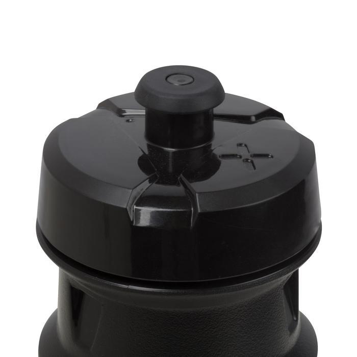 Bidon 600 ml - 1123156