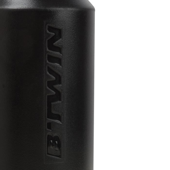 Bidon cycle 600 ml - 1123159