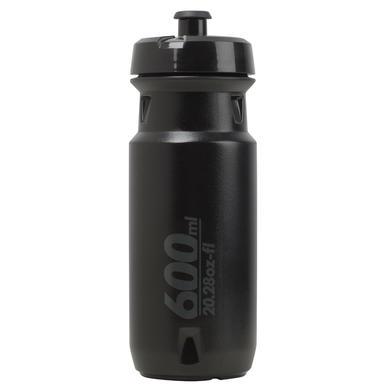 Bidon cycle 650 ml noir