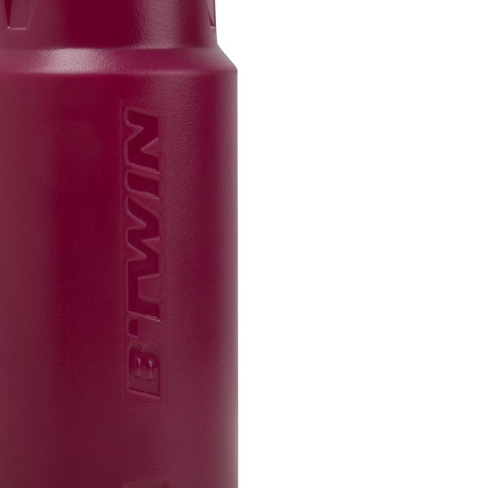 Bidon cycle 600ml prune
