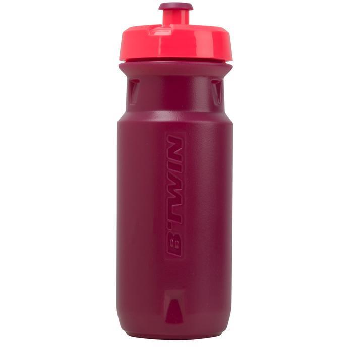Bidon cycle 600 ml - 1123164