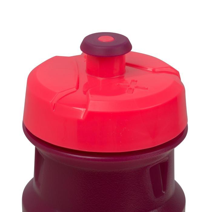 Bidon 600 ml - 1123165
