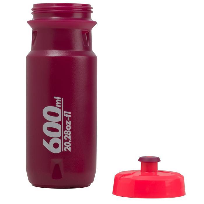 Bidon cycle 600 ml - 1123167