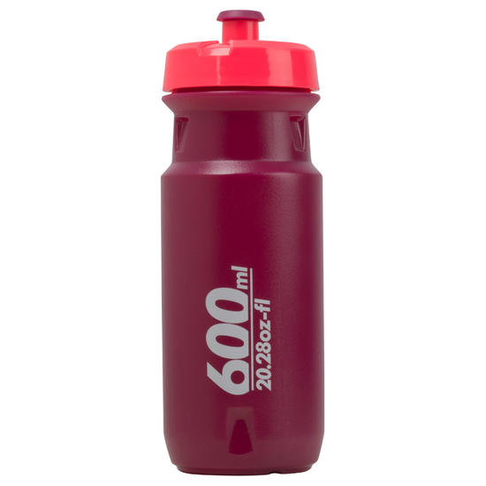 Bidon 600 ml - 1123168