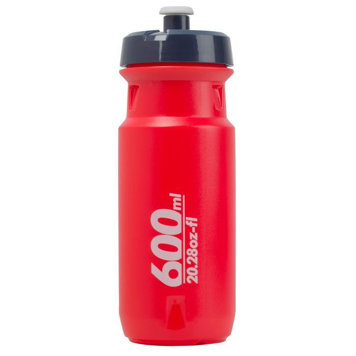 Bidon cycle 600 ml - 1123172