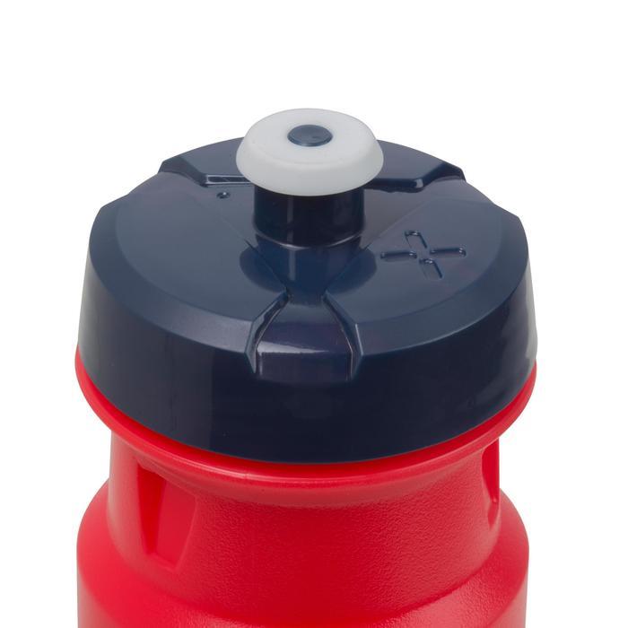 Bidon cycle 600 ml - 1123174