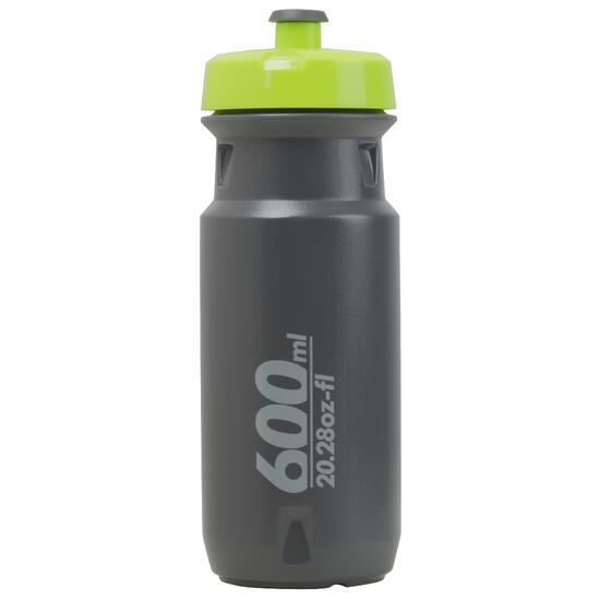 Bidon 600 ml - 1123180