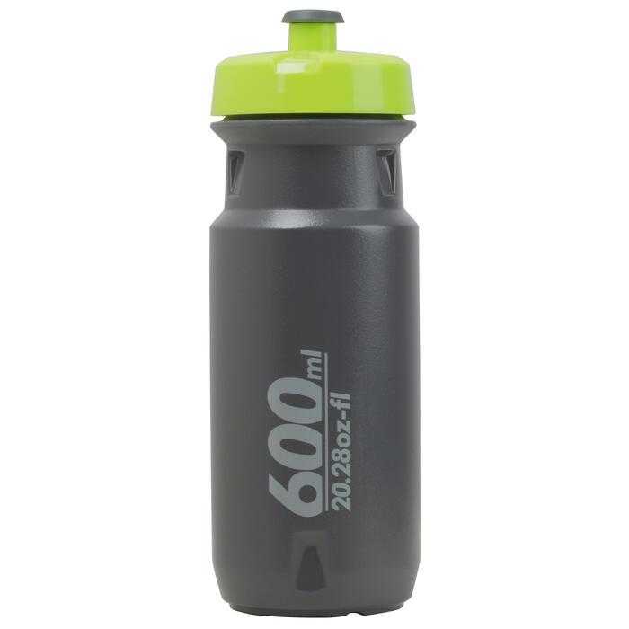 Bidon cycle 600 ml - 1123180