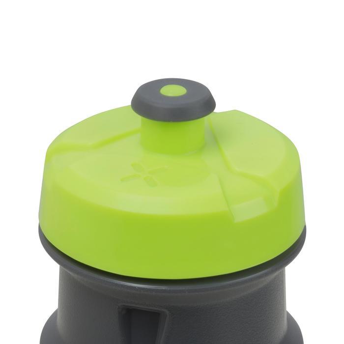 Bidon cycle 600 ml - 1123182